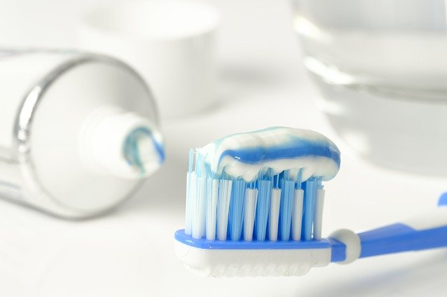 Zapomeňte na strach ze zubaře