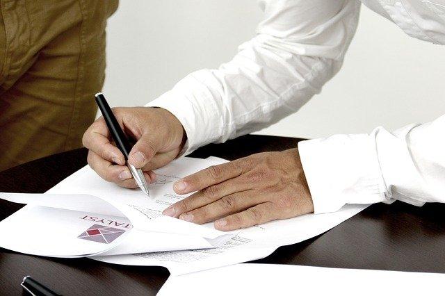 Elektronická pošta, podpis, elektronický život