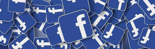 Facebook rozjíždí seznamku