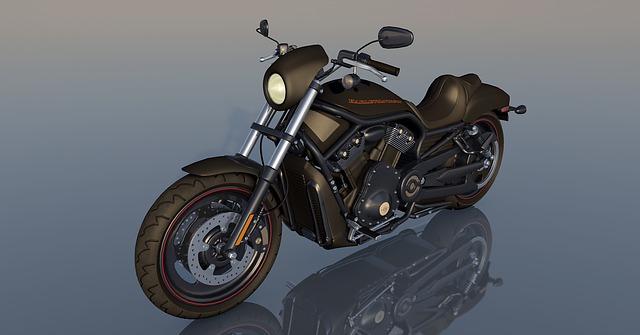 motorka harly-davidson.jpg