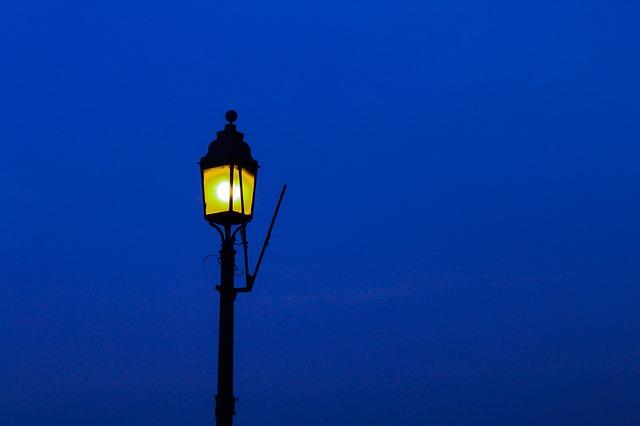 veřejné osvětlení.jpg