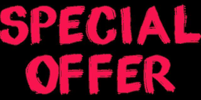 speciální nabídka.png