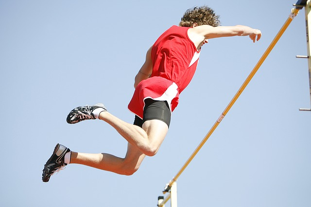 skok o tyči.jpg