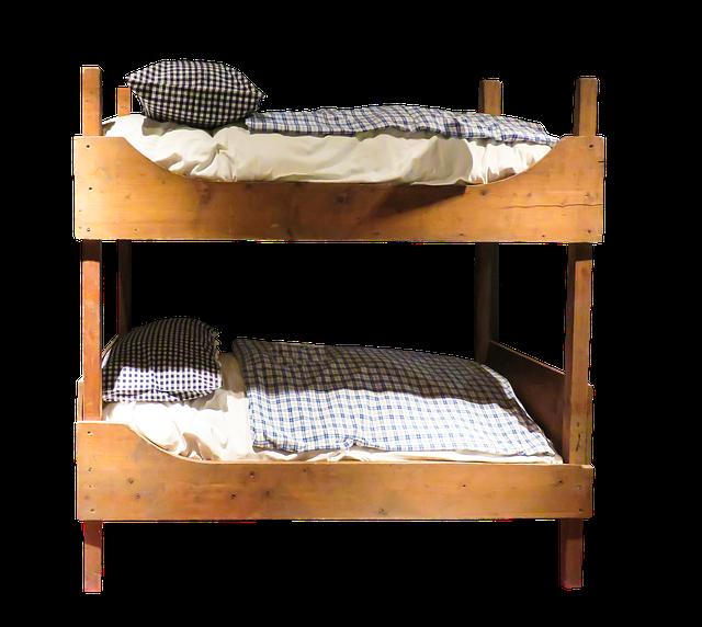 Poschoďová postel.png